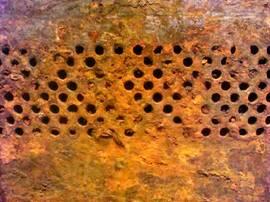 очистка охладителей компрессоров от накипи